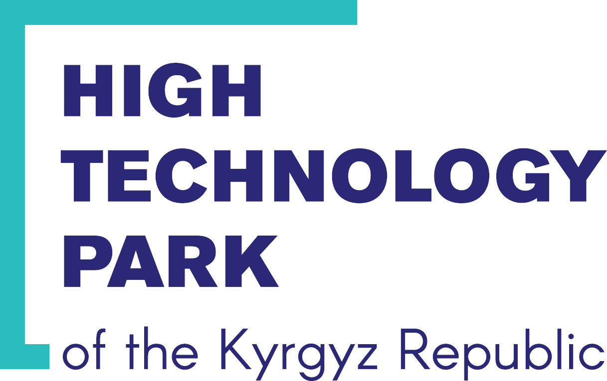 High Technology Park of the Kyrgyz Republic